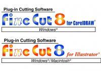 FineCut8_Logo_ENG (2)