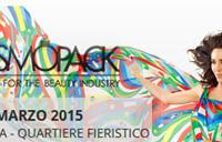 Cosmopack 2015