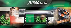 JV300-slideshow