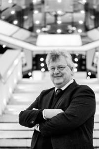 Mike Horsten Mimaki Europe