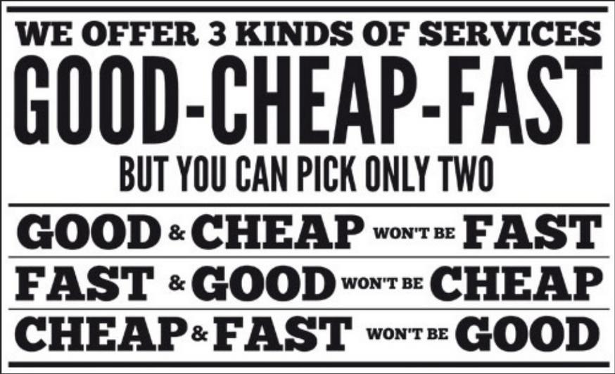 News/cheap