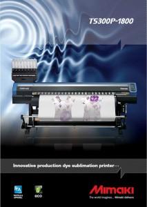brochure-ts300p-1800
