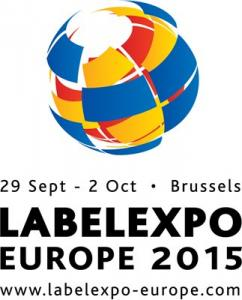 Mimaki at Label Expo 2015