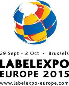 Mimaki at Label Expo 2015