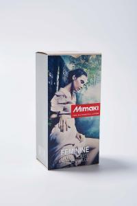 Luxepack_PerfumeBox