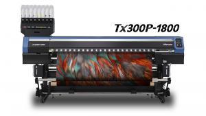 Tx300P-1800