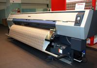 TS500P-3200-one-of-Mimaki's-latest-releases
