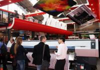 TS500P-3200-and-the-Mimaki-Booth