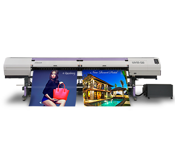 Summer Steals Promotion - Mimaki Europe