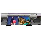 UJV55-320_key-visual-twin_143x118