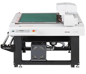 CFL-605-300x258