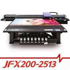 JFX200-2513_inc logo