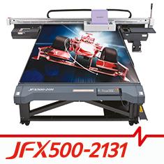 JFX500-2513_inc logo