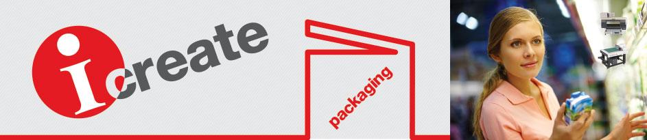 webpage-header_I-create-packaging
