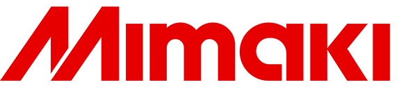 Image result for mimaki logo