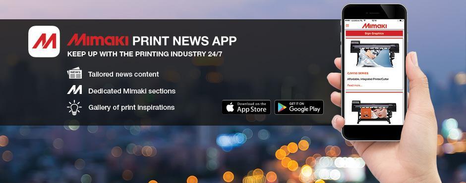 News-App_s