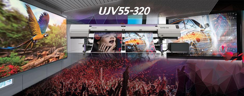 UJV55-320_s