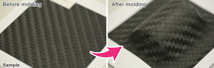 Moulded-Sign--Before-and-After_web