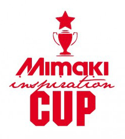 Mimaki-inspiration-cup