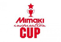 Mimaki-inspiration-cup_fi