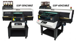 UJF-3042MkII-and-UJF-6042MkII