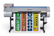 TS30-1300 sublimation printer