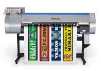 TS30-1300 sublimation printer