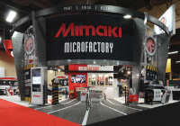 Mimaki microfactory usa