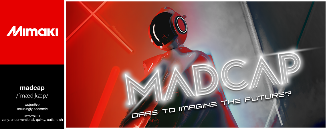 MADCAP Confirmation-Page-Banner