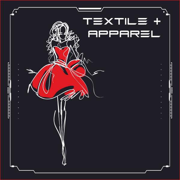 Textile Apparel