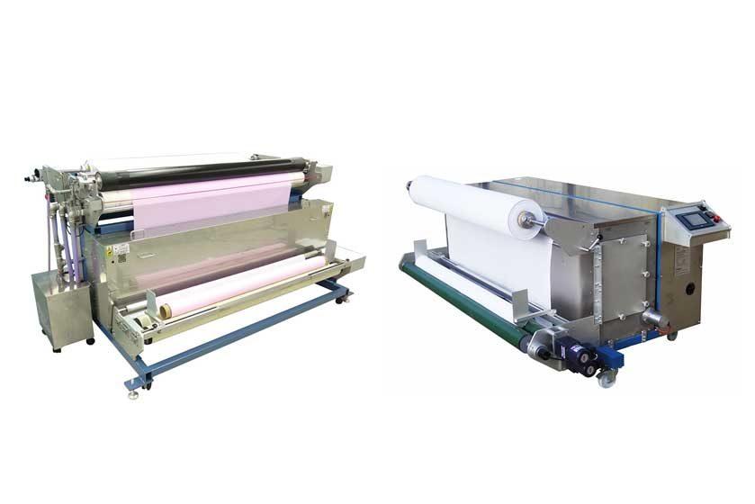 The-Mimaki-TR300-1850C coating-machine