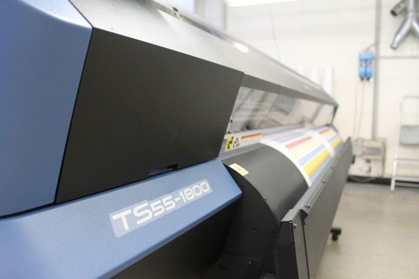 TS55-dettaglio
