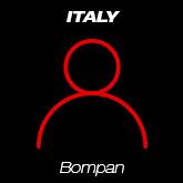 Italy-bompan