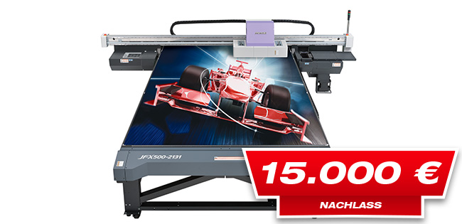 JFX500-2131 promo price
