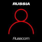 Russia-Russcom