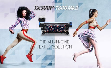 All-in-One-Textile-Solution
