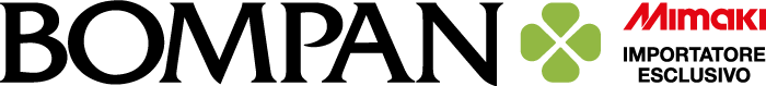 bompan logo