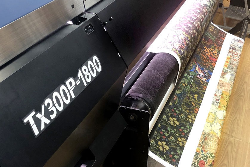 tx300p