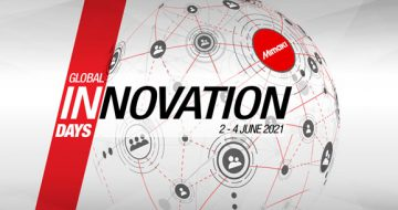 Mimaki Announces Global Innovation Days Event Designed to Inspire and Invigorate image